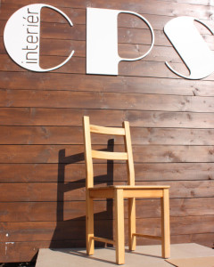 7297-opravena-stolicka