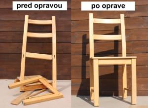 stolicka-pred-po